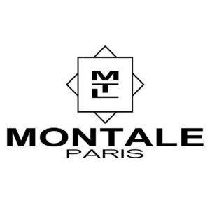 MONTALE Paris