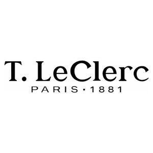 T-LECLERC