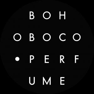 BOHOBOCO PERFUME